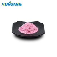 Red Pitaya Powder