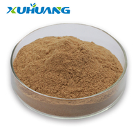 Strychni Seed Extract