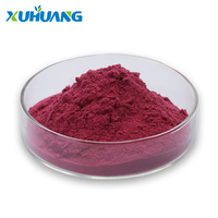 Mulberry Fruit Powder